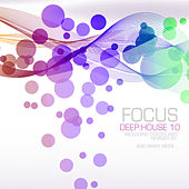 Focus Deep:House 10 by Various Artists