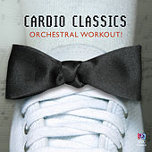 Cardio Classics: Orchestral Workout von Various Artists