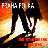 Praha Polka: Old Time Polkas & Waltzes by The O'Neill Brothers Group