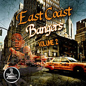 Play & Download East Coast Bangers #2 by Various Artists | Napster