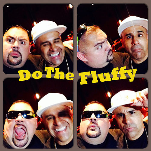 Play & Download Do The Fluffy by MC Magic | Napster