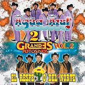 Play & Download 2 Grandes Potosinos, Vol. 2 by Various Artists | Napster