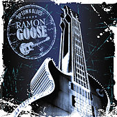Uptown Blues by Ramon Goose