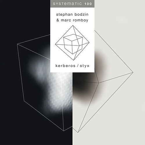 Play & Download Kerberos & Styx by Stephan Bodzin | Napster