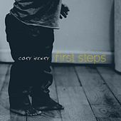 First Steps by Cory Henry