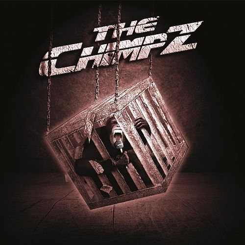 Play & Download The Chimpz by The Chimpz | Napster