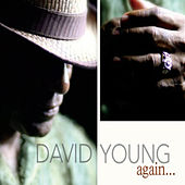 David Young...Again by David Young