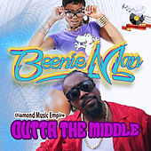 Outta The Middle - Single von Beenie Man