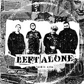 Play & Download Harbor Area by Left Alone | Napster