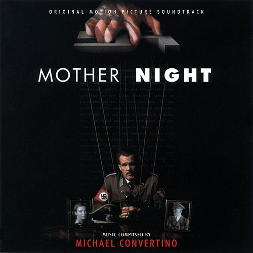 Play & Download Mother Night by Various Artists | Napster