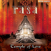 Temple of Love by Rasa