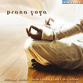 Prana Yoga by Various Artists