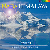 Play & Download Nada Himalaya: Music for Meditation by Deuter | Napster