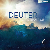 Play & Download Dream Time by Deuter | Napster