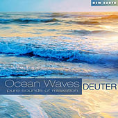Play & Download Ocean Waves: Pure Sounds of Relaxation by Deuter | Napster