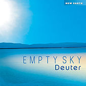 Play & Download Empty Sky by Deuter | Napster