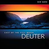 Play & Download East of the Full Moon by Deuter | Napster