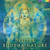 Play & Download Buddha Nature by Deuter | Napster
