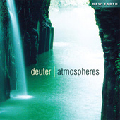 Play & Download Atmospheres by Deuter | Napster