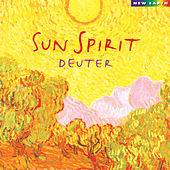 Play & Download Sun Spirit by Deuter | Napster