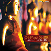 Play & Download Land of the Buddhas by Various Artists | Napster