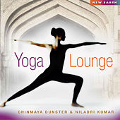 Play & Download Yoga Lounge by Chinmaya Dunster | Napster
