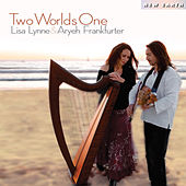 Play & Download Two Worlds One by Lisa Lynne | Napster