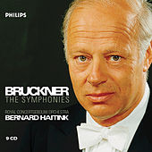 Play & Download Bruckner: The Symphonies by Royal Concertgebouw Orchestra | Napster