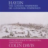 Play & Download Haydn: 6