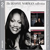 Play & Download Jessye Norman Sings Stravinsky And Schoenberg by Various Artists | Napster