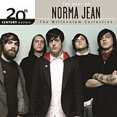 Play & Download 20th Century Masters - The Millennium Collection: The Best Of Norma Jean by Norma Jean | Napster
