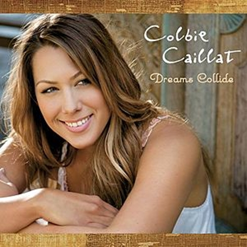 Play & Download Dreams Collide by Colbie Caillat | Napster