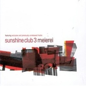 Play & Download Sunshine Club 3 by Various Artists | Napster