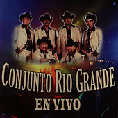 Play & Download En Vivo by Conjunto Rio Grande | Napster