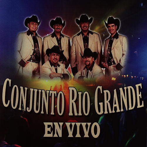 Play & Download En Vivo by Conjunto Rio Grande | Napster