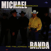 Play & Download Mis Mejores Exitos Con Banda by Michael Salgado | Napster