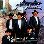 Play & Download De Frontera A Frontera by Los Chacales de Pepe Tovar | Napster
