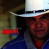Play & Download Puro Pueblo by Michael Salgado | Napster