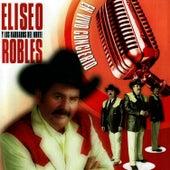 Play & Download En Vivo Concierto by Eliseo Robles | Napster