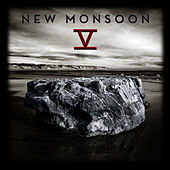 Play & Download New Monsoon V by New Monsoon | Napster