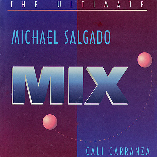 The Ultimate Mix by Various Artists