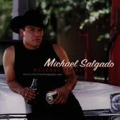 Mejores Tiempos by Michael Salgado
