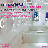Bar Susu - The Other Side Of Midnight by Various Artists