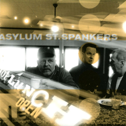 Play & Download Hot Lunch by Asylum Street Spankers | Napster