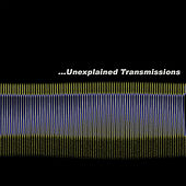 Play & Download Unexplained Transmissions by Fuxa | Napster