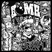 Play & Download Bomb - The Instrumentals by Various Artists | Napster