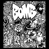 Play & Download Bomb - The Vault by Various Artists | Napster