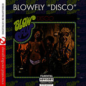 Play & Download Disco by Blowfly | Napster
