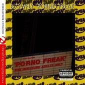 Porno Freak by Blowfly