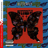 Blowfly Presents Butterfly by Butterfly
